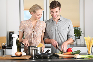Consejos para cocinar mejor (parte 1)